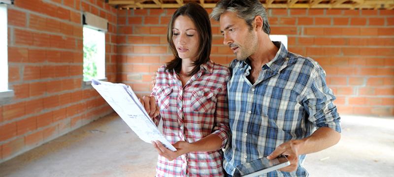 Contrat de Construction de Maison Individuelle : les pénalités de retard sont dues jusqu'à la livraison.