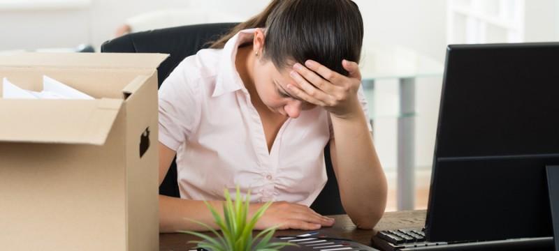 Rupture du contrat de travail : requalification d'un départ à la retraite en une prise d'acte aux torts de l'employeur